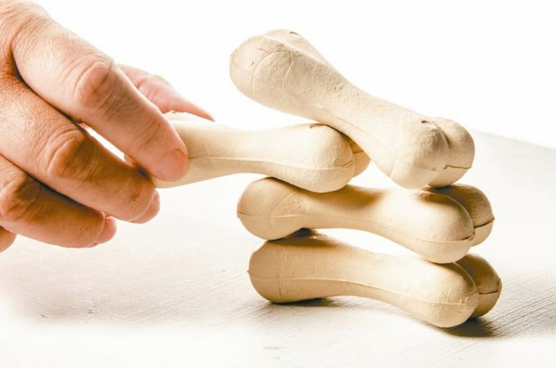 骨質疏鬆 比癌症可怕的隱形殺手